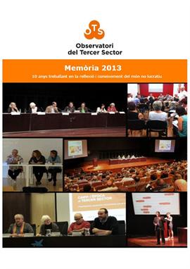Memòria 2013.pdf
