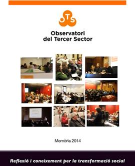 Memòria 2014.pdf