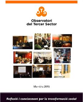 Memòria 2015.pdf