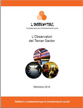 Memòria 2016.pdf