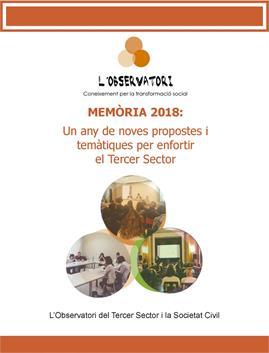 Memòria2018.pdf