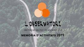 Memoria2019 v6.pdf