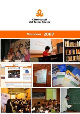 Memòria 2007.pdf