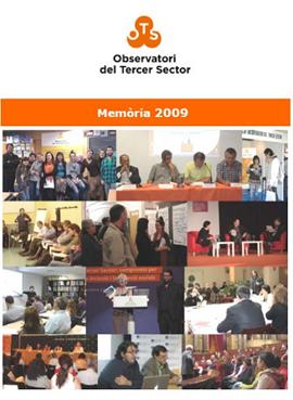 Memòria 2009.pdf