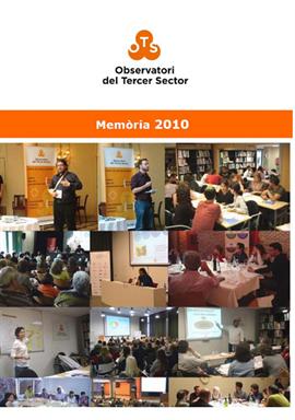 Memòria 2010.pdf