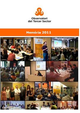 Memòria 2011.pdf
