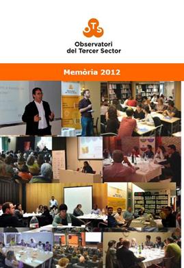 Memòria 2012.pdf